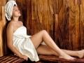 Утепление бани. Внутренняя отделка, защита стен.